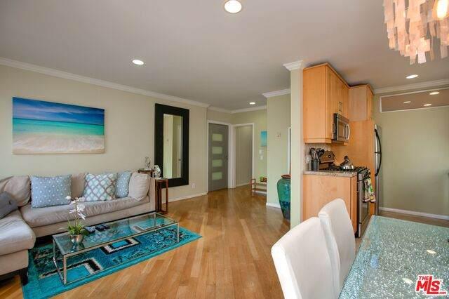 2101 Ocean Ave - Photo 1