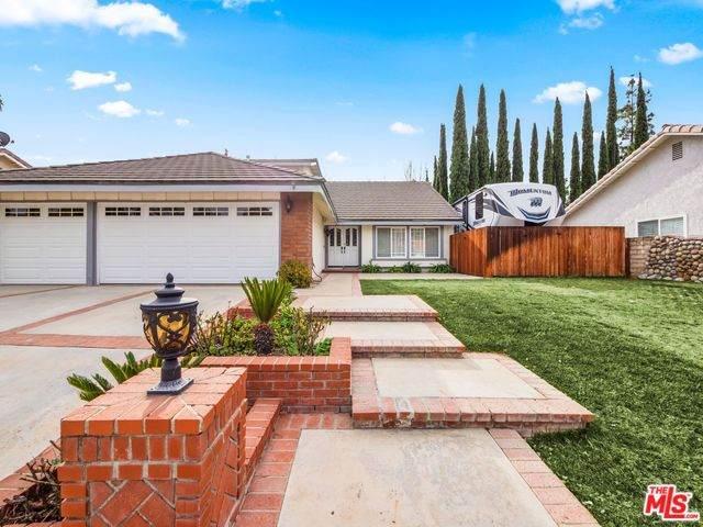 28924 Dargan St, Agoura Hills, CA 91301 (#20-568664) :: Lydia Gable Realty Group