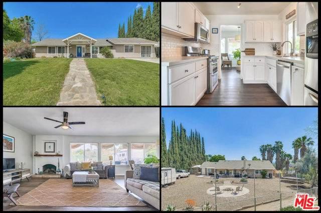 6847 Avenue Don Benito, Riverside, CA 92509 (#20-569518) :: The Pratt Group