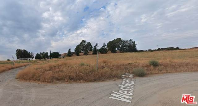 0 0, Beaumont, CA 92223 (#20-570192) :: Randy Plaice and Associates