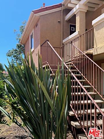 408 Sea Cliff Way, Oceanside, CA 92056 (#20-570526) :: Lydia Gable Realty Group