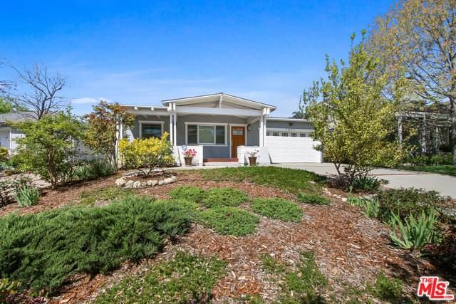 1931 Roosevelt Ave, Altadena, CA 91001 (#20-571810) :: Randy Plaice and Associates