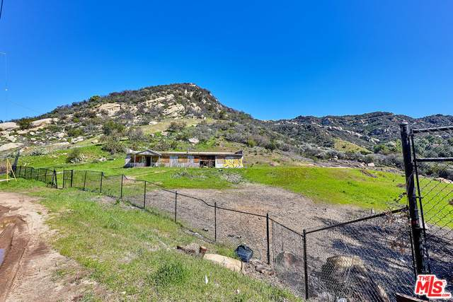 24772 Mulholland Hwy - Photo 1