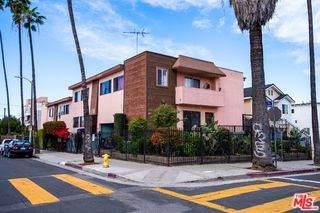 1157 Serrano Ave - Photo 1