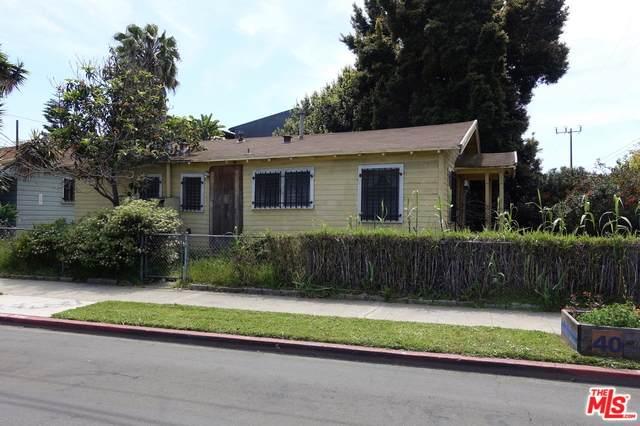 664 Sunset Ave - Photo 1