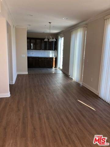 1409 Beverly Dr - Photo 1