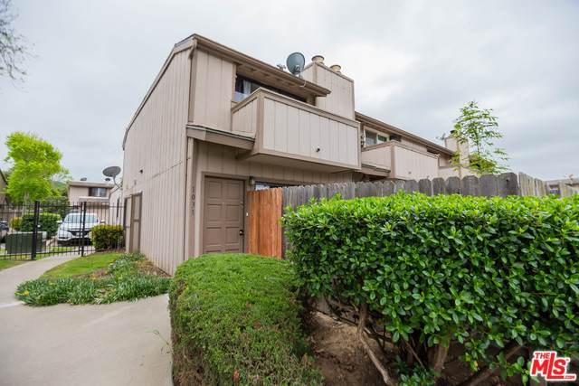1031 W Walnut Ave, Lompoc, CA 93436 (#20-573274) :: The Pratt Group