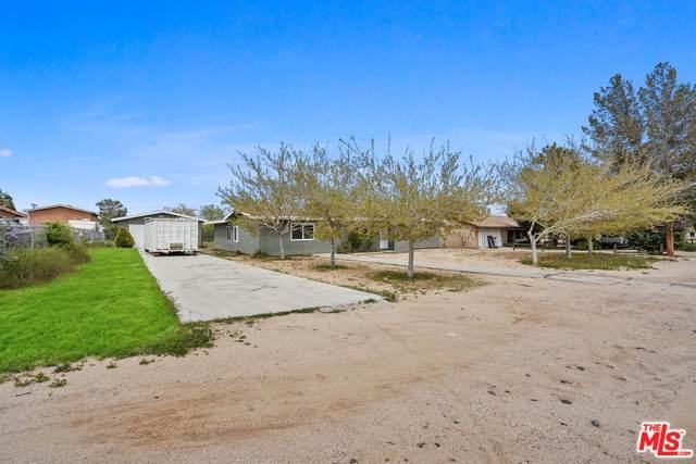 15624 Riverside St, Hesperia, CA 92345 (#20-573448) :: The Pratt Group