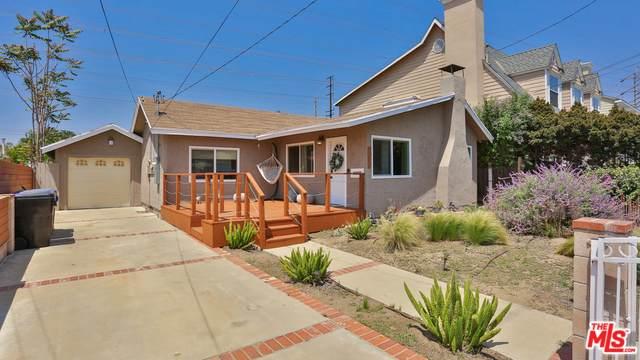 7019 N Muscatel Ave, San Gabriel, CA 91775 (#20-574074) :: The Pratt Group