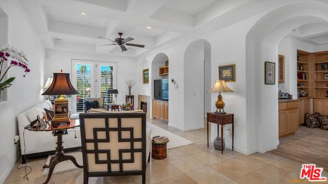 2712 Via Calderia, Palm Desert, CA 92260 (#20-574338) :: HomeBased Realty