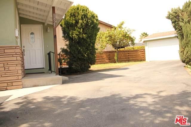 8825 Greenwood Ave, San Gabriel, CA 91775 (#20-574636) :: The Pratt Group