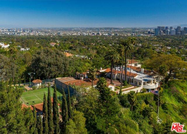 9955 Beverly Grove Dr - Photo 1