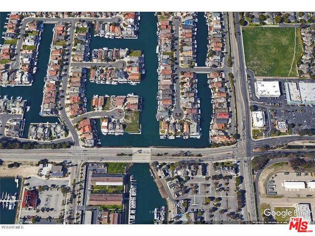 4016 Nice Ct, Oxnard, CA 93035 (#20-574940) :: The Pratt Group