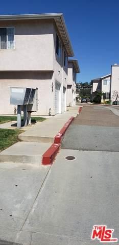 1035 S Mollison Ave E, El Cajon, CA 92020 (#20-575044) :: Lydia Gable Realty Group