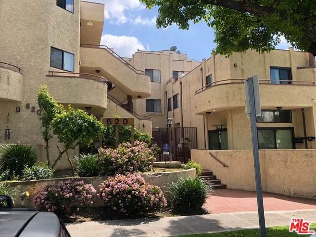 620 Angeleno Ave - Photo 1
