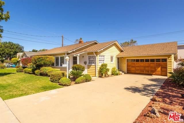307 E Park Ave, Santa Maria, CA 93454 (#20-575382) :: Lydia Gable Realty Group