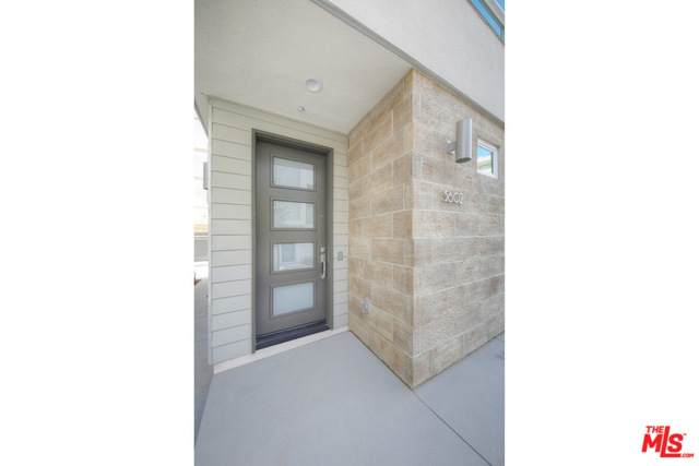 1118 N Avenue 56 #6, Highland Park, CA 90042 (#20-575566) :: The Pratt Group