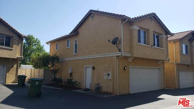 15151 Foothill - Photo 1