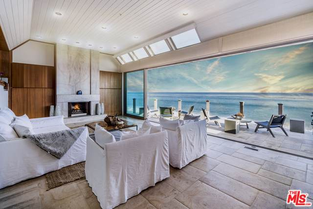 27352 Pacific Coast Hwy, Malibu, CA 90265 (#20-576686) :: Lydia Gable Realty Group