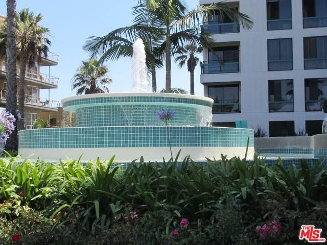 1310 E Ocean #603, Long Beach, CA 90802 (#20-576980) :: Lydia Gable Realty Group