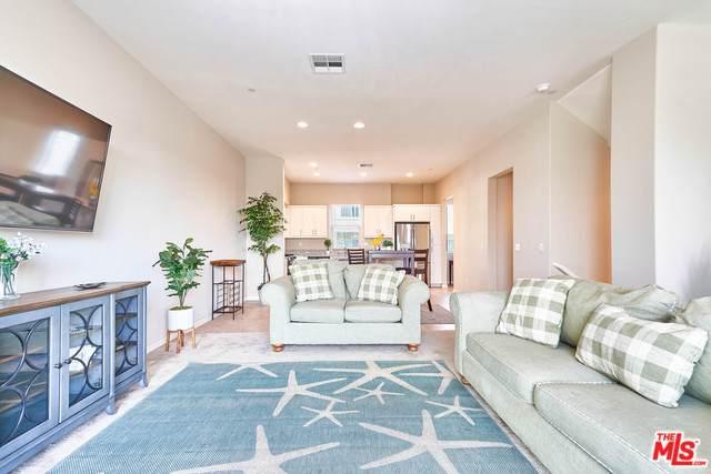 768 Central Ave, Upland, CA 91786 (#20-577144) :: The Pratt Group