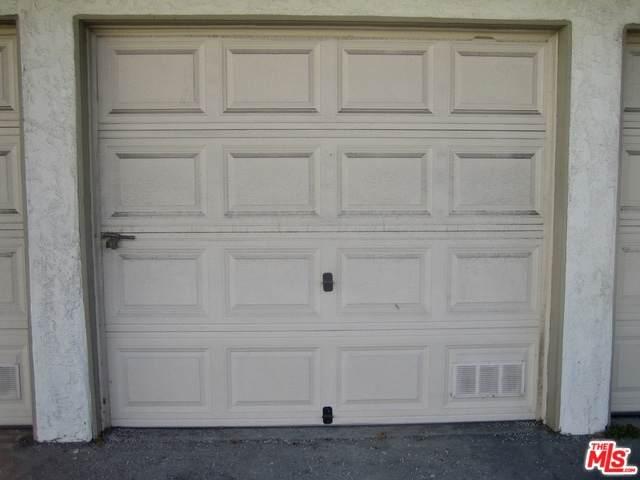5841 Bowcroft St #3, Los Angeles, CA 90016 (#20-577478) :: The Pratt Group
