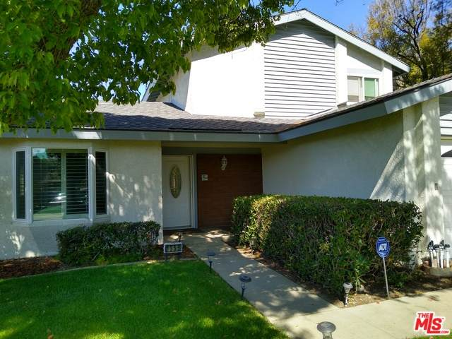 1555 Omalley Ave, Upland, CA 91786 (#20-577668) :: The Pratt Group