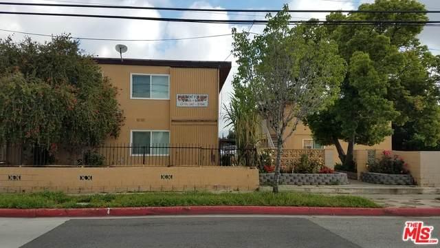 7811-7811-15 Hellman Ave - Photo 1