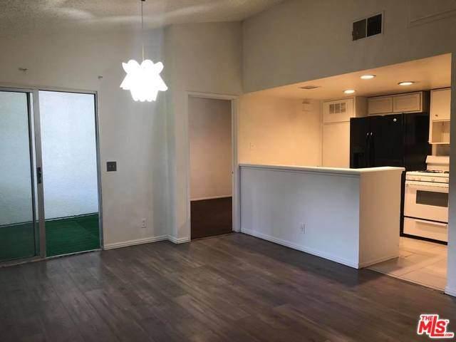 10231 De Soto Ave E, Chatsworth, CA 91311 (#20-578692) :: Randy Plaice and Associates