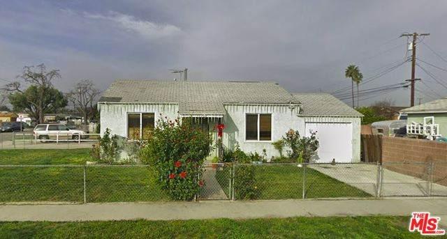 15221 Ibex Ave, Norwalk, CA 90650 (#20-578798) :: Randy Plaice and Associates