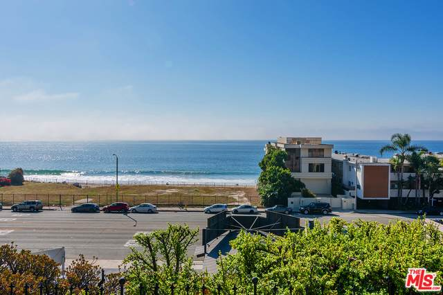 22609 Pacific Coast Hwy - Photo 1