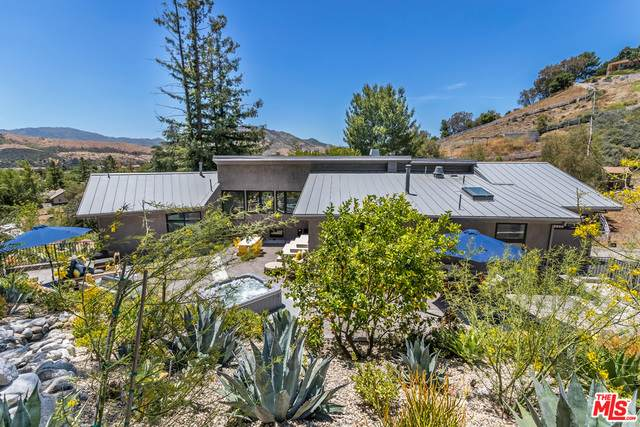 28327 Foothill Dr, Agoura Hills, CA 91301 (#20-579696) :: Lydia Gable Realty Group