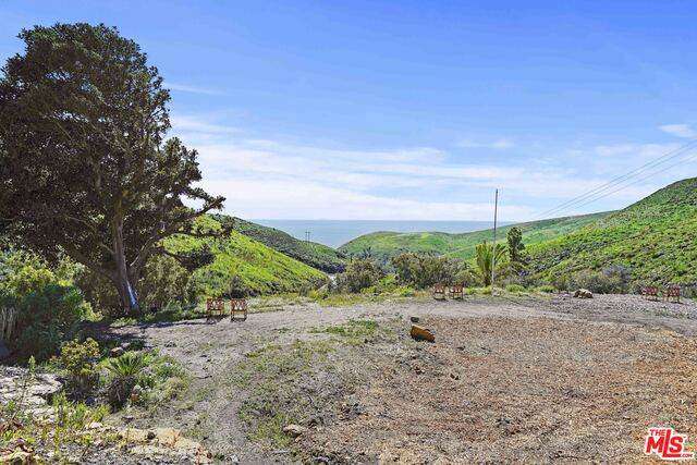 3640 Decker Canyon Rd - Photo 1