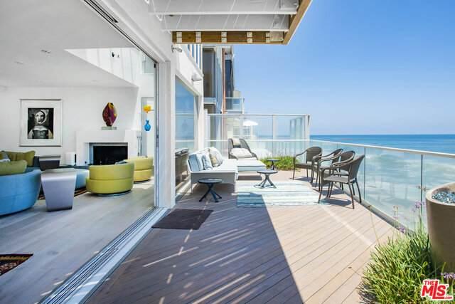 26940 Malibu Cove Colony Dr - Photo 1