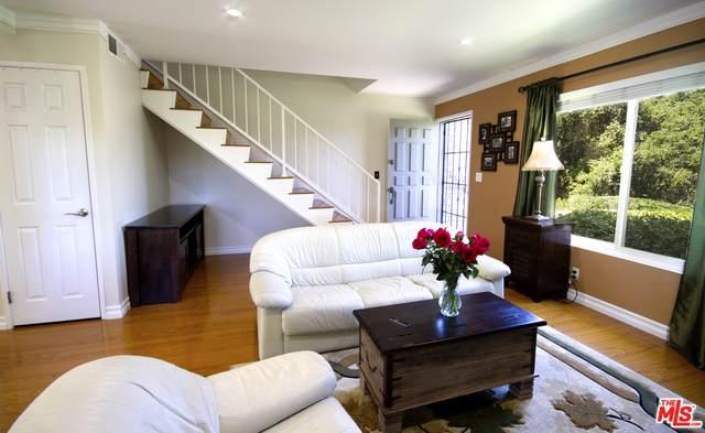 213 Green Heath Pl, Thousand Oaks, CA 91361 (#20-581462) :: Lydia Gable Realty Group