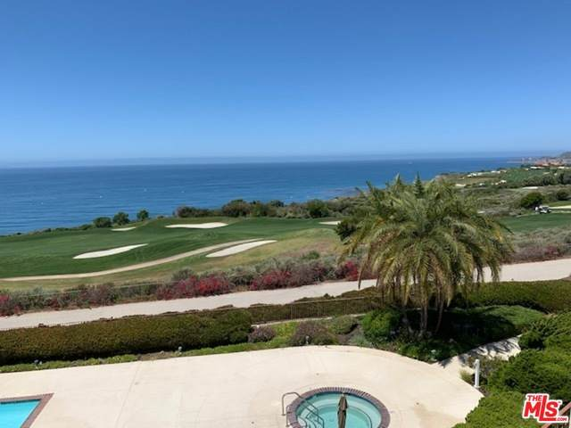 3200 La Rotonda Dr #308, Rancho Palos Verdes, CA 90275 (#20-581602) :: Randy Plaice and Associates