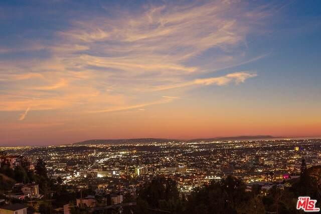 1618 Sunset Plaza Dr - Photo 1