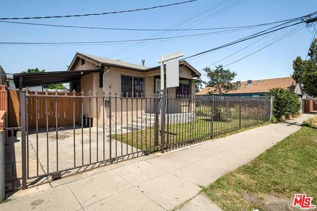 3711 7TH Ave - Photo 1