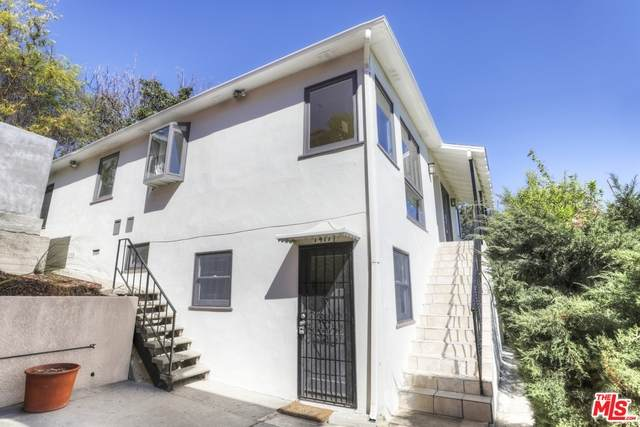 1417 Westerly Ter - Photo 1
