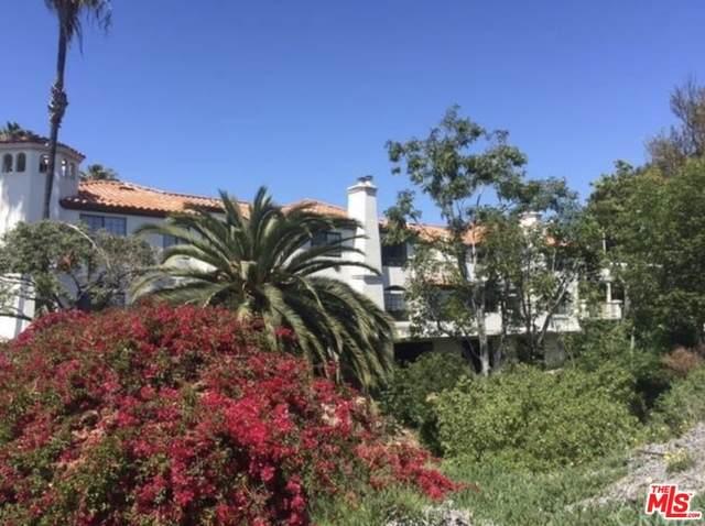 503 Morning Canyon Rd #9, Corona Del Mar, CA 92625 (#20-584454) :: Randy Plaice and Associates