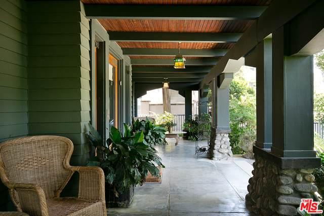 4570 University Ave, Riverside, CA 92501 (#20-584826) :: Randy Plaice and Associates