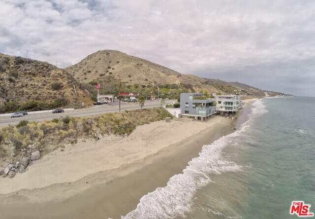 26122 Pacific Coast Hwy - Photo 1