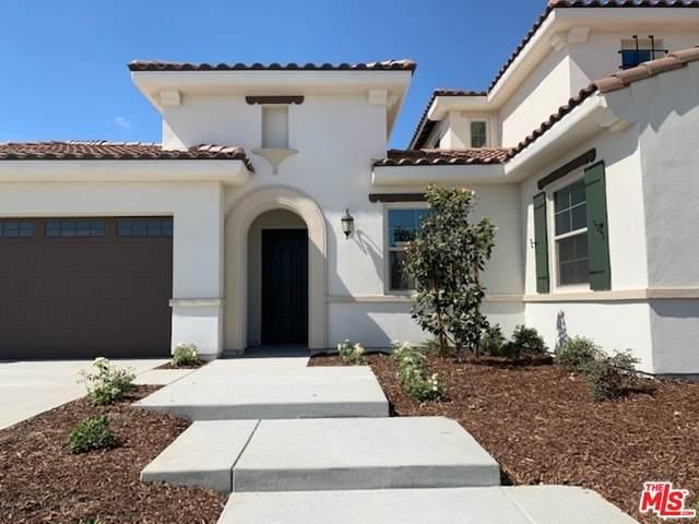 11906 Gazebo Ct, Bakersfield, CA 93311 (#20-586000) :: Lydia Gable Realty Group