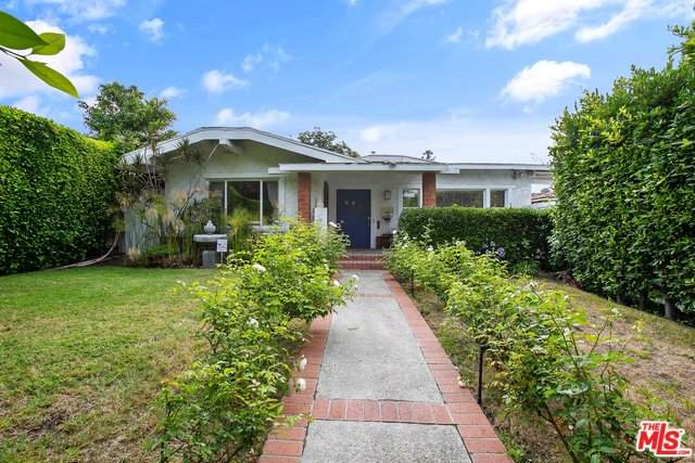206 N Wilton Pl, Los Angeles, CA 90004 (#20-586068) :: The Pratt Group