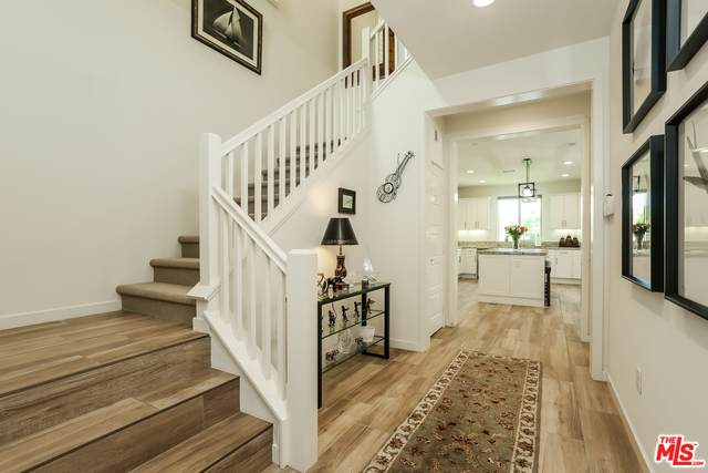 81 Eclipse, Lake Forest, CA 92630 (#20-586078) :: Randy Plaice and Associates