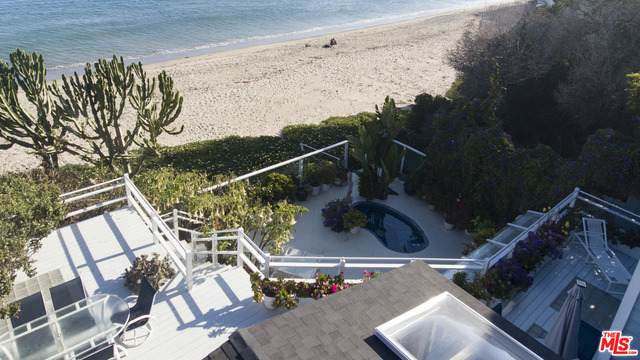 27314 Pacific Coast Hwy - Photo 1