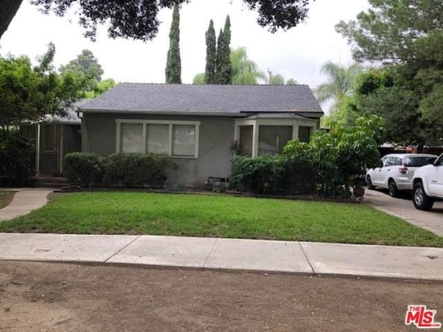 331 Sultana Ave, Upland, CA 91786 (#20-587970) :: The Pratt Group