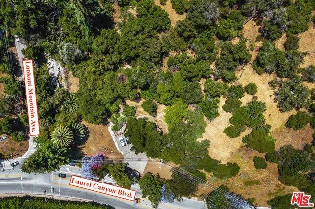 2401 Laurel Canyon Blvd - Photo 1