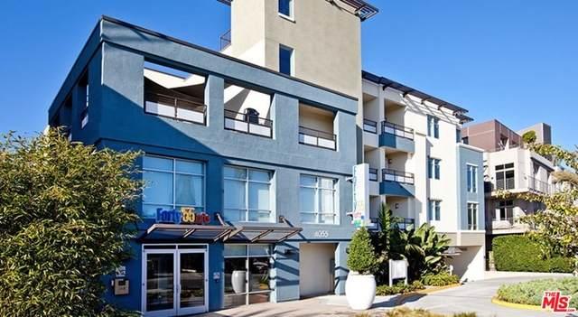 4055 Redwood Ave - Photo 1