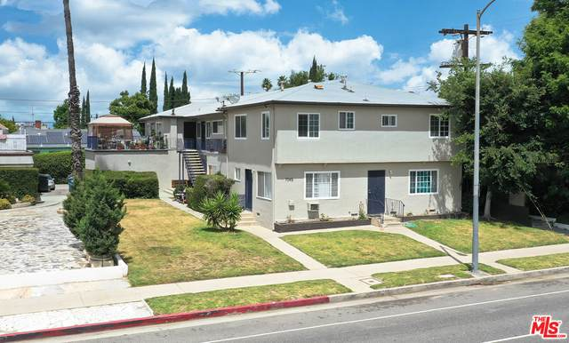 7045 Whitsett Ave - Photo 1